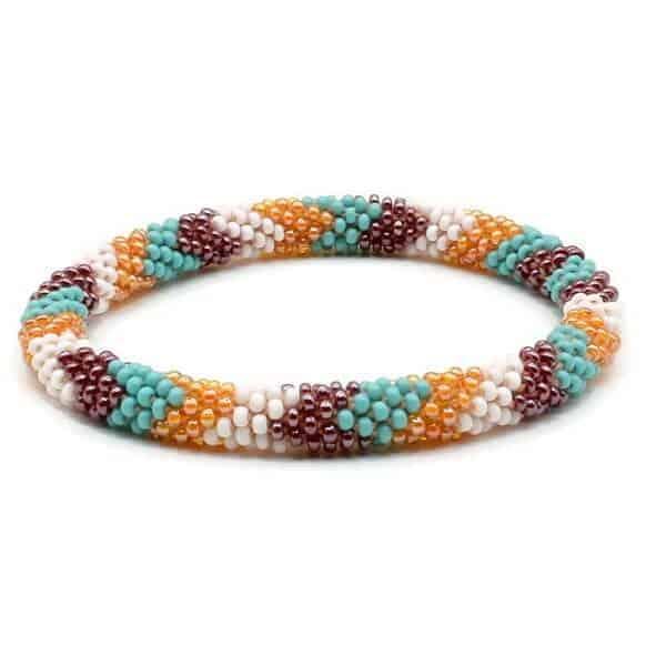 sonam nepal bracelet