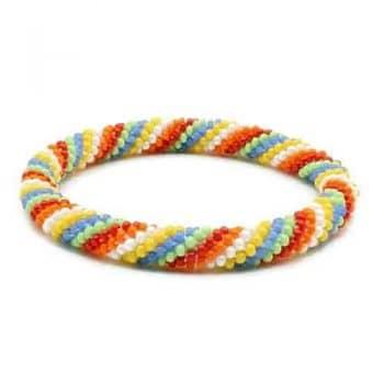 nepal-bracelet-skittle