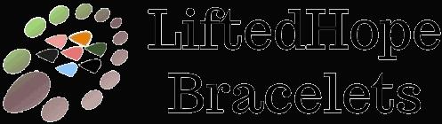 LiftedHope Nepal Bracelets.