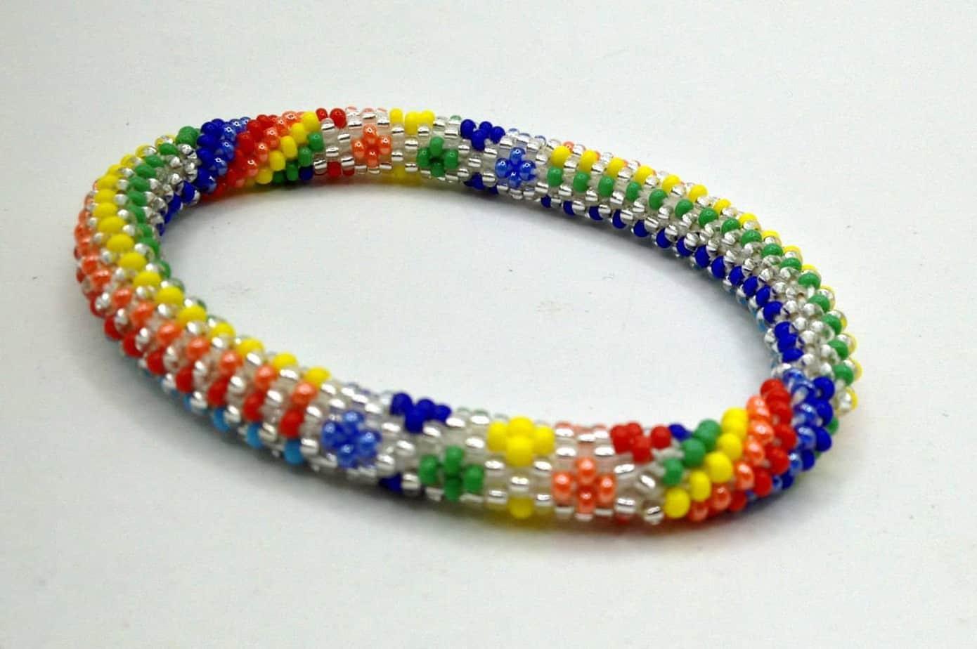 Home Bracelets
