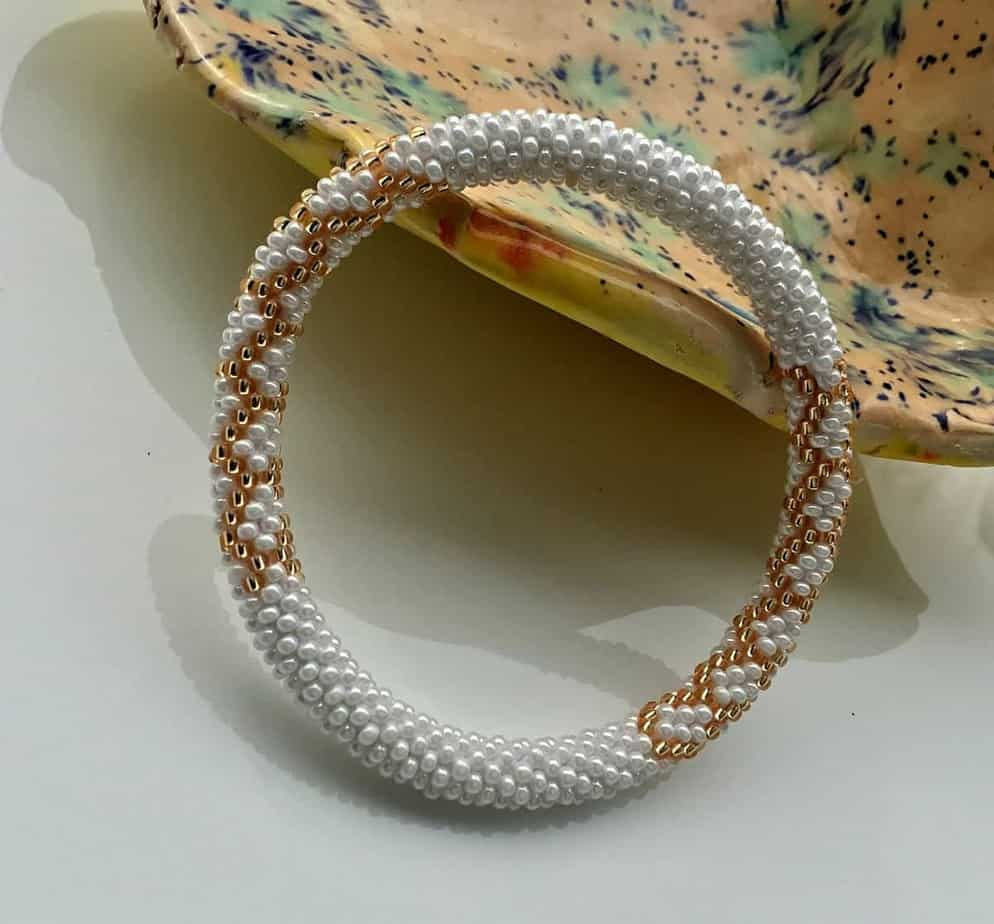 Home Single Bracelet