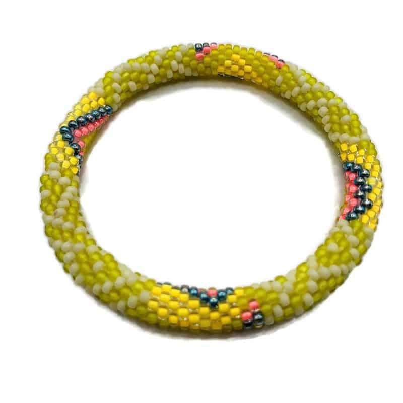 nepal bracelet friendship